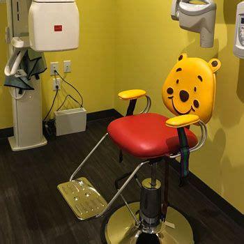 childrens dentist lynnwood wa  emerald pediatric