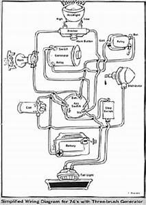 barebones wiring suggestions for a 96 sportster david With click image for larger versionnamegen wiring diagramjpgviews1size