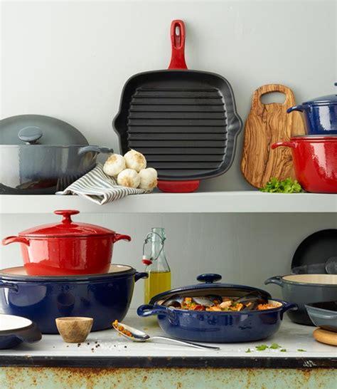 cast iron kitchen accessories kitchenware accessories and electricals at lakeland 5132