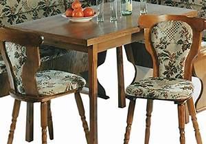 Küchentisch Und Stühle Günstig : gartenm bel von essgruppe g nstig online kaufen bei m bel garten ~ Bigdaddyawards.com Haus und Dekorationen