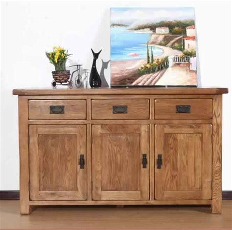 cuisine equiper pas cher cuisine bois massif pas cher 28 images meuble cuisine