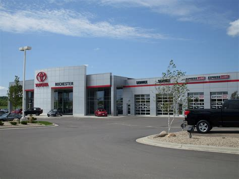 new toyota dealership new new vehicle for sale new toyota dealer serving html