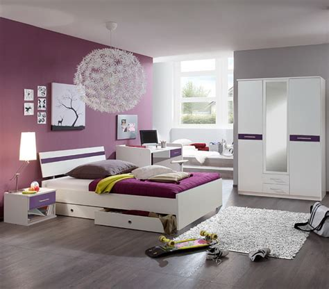 Bilder Für Jugendzimmer