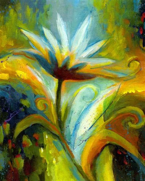easy paintings 73 best images about paintings on pinterest