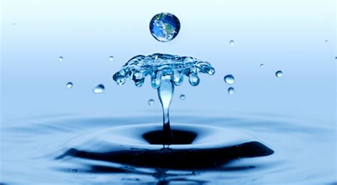 Images Of Water The Energy Sector Accounts For 15 Of The World S Total
