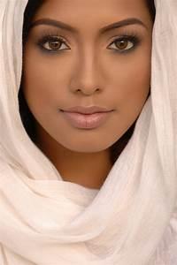 Maquillage Pour Yeux Marron : 60 id es pour le maquillage yeux marrons maquillage pour ~ Carolinahurricanesstore.com Idées de Décoration