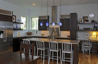 kitchen sinks houzz scrocco 3016