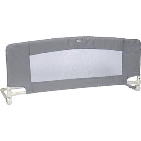 barriere de lit bebe pliable nomade  sur allobebe