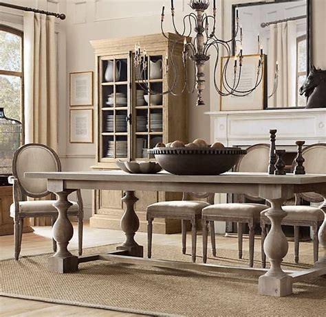 12 Best Images About Dining Rooms On Pinterest  Kitchen. Desks At Home Depot. Computer Desk Dual Monitor. It Help Desk Career Path. Shelf Under Desk. Modern Counter Height Dining Table. Console Table And Mirror Set. Energy Efficient Desk Lamp. Glass Desk Topper