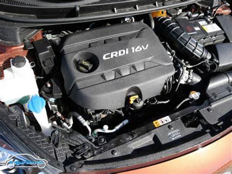 Dauertest Hyundai I40cw 1 7 Crdi Suzuki 1 2 2012 Zwischenstand by Hyundai I30 Coupe Fotos Bilder