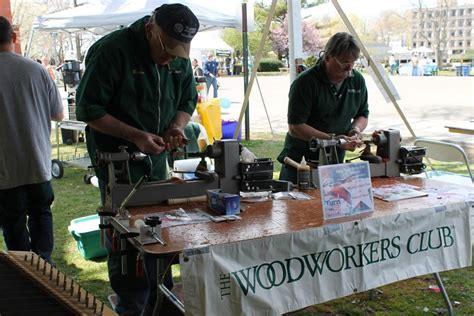 woodworkers club norwalk  woodworking