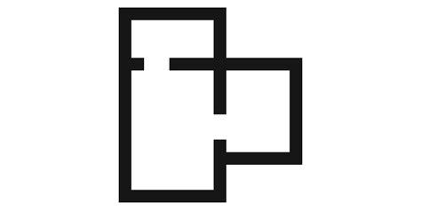 Mehrere Räume by Bose App Bose