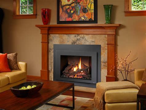 616 Gsr Gas Fireplace Insert  Fireplace Xtrordinair. Large Stencils For Walls. Custom Home Builders Tampa. Mr Steam. Star Wars Rooms. Thomas Bina. Bathroom Tile Ideas. Curtain Designs. Contemporary Bookshelf