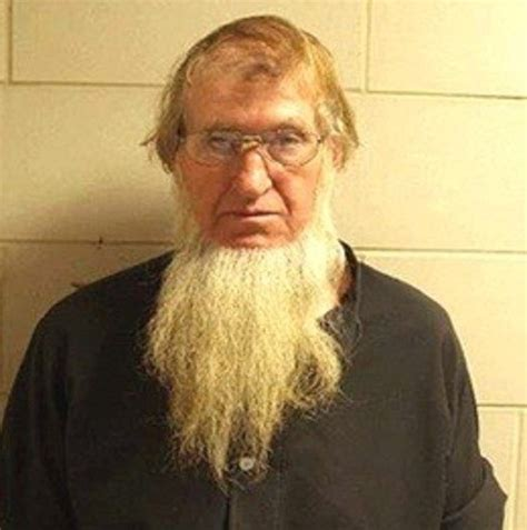 breakaway amish gang face years bars beard hair attacks