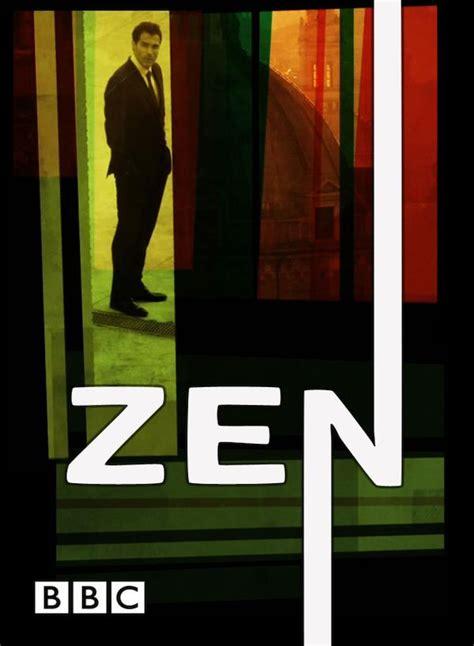 posters zen
