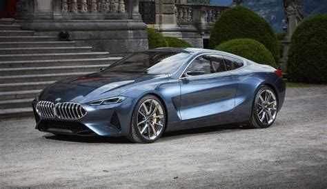 All Models by The Top 10 Changing Bmw Models Of All Time