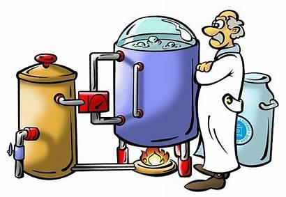 Pasteurisation Pasteurization Pasteur Milk Louis Bri Theory