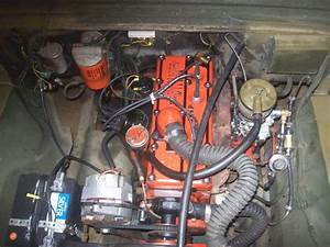 How To Change The Power Steering Belt How To Take Off And