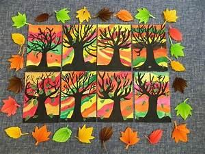 Bricolage Automne Primaire : 548 best automne hibou pomme feuille images on pinterest automne activit s et artisanat ~ Dode.kayakingforconservation.com Idées de Décoration
