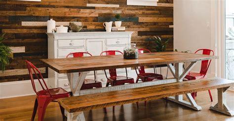 reclaimed wood furniture  hot    heres