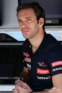 62 best Jean-Eric Vergne 2014 Toro Rosso images on ...
