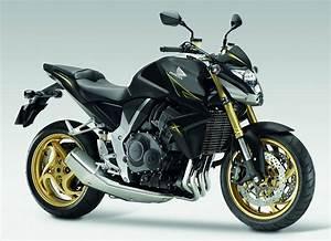Honda Cb 1000 R Occasion : honda cb 1000 r 2012 fiche moto motoplanete ~ Medecine-chirurgie-esthetiques.com Avis de Voitures