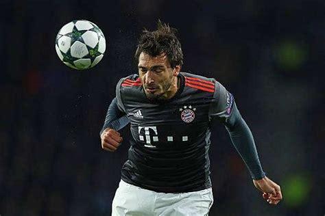 Best of the season 01:47 26/10/2016 live 2013: Page 2 - Bayern Munich vs Borussia Dortmund Combined XI