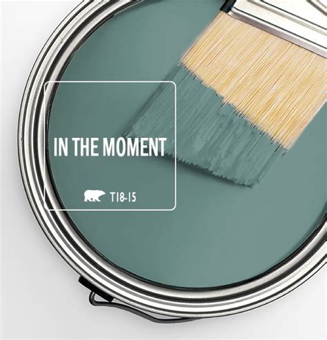 color of the month in the moment things i d like to buy