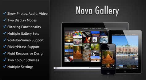 Gallerygen  Image Gallery Html Code Generator By