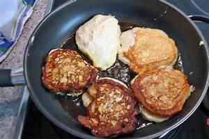 Esslöffel Mehl Gramm : quarkkeulchen ohne kartoffeln lieblingsessen meiner kinder 2018 ~ Orissabook.com Haus und Dekorationen