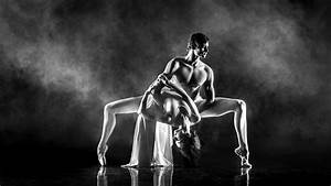Ballet Dance Cool Desktop Wallpapers - Cool Desktop Wallpapers