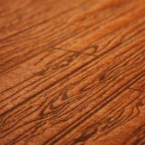 faux wood rugs moss lam