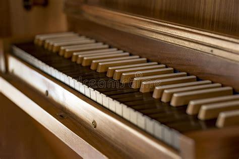 Church Organ Stock Photos Download 7958 Royalty Free Photos