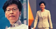 Carrie Lam Wiki, Age, Husband, Kids, Net Worth, Family ...