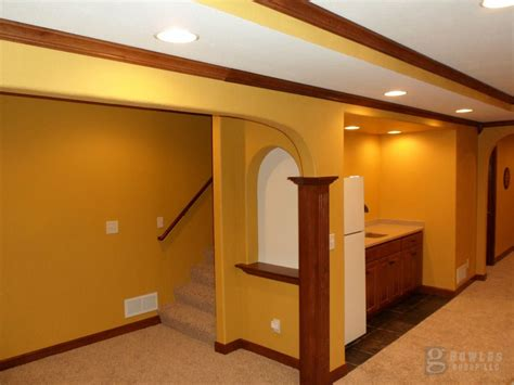 basic bathroom ideas germantown wi basement remodeling contractor featured