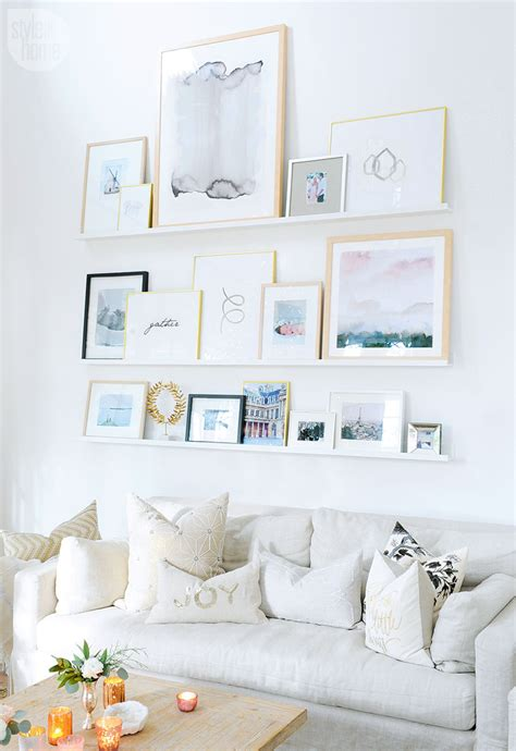 decor gallery shop room ideas cheap home decor trending ideas