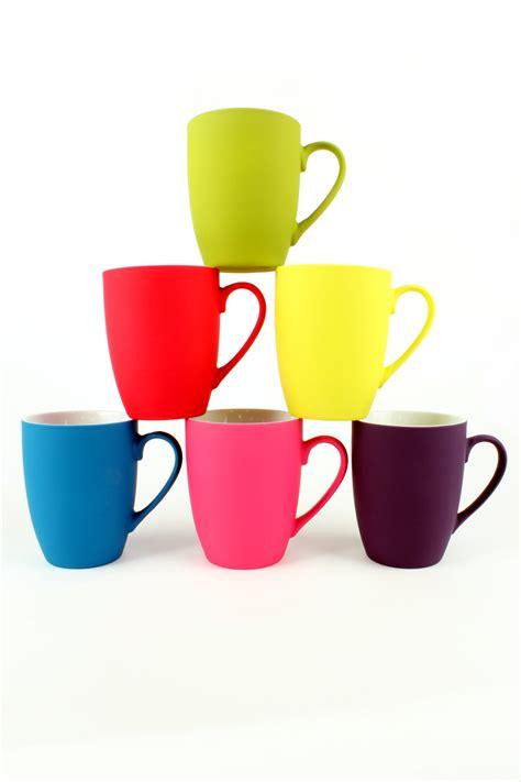 57 colourful tea three colourful tea stock 33235323 asuntospublicos org