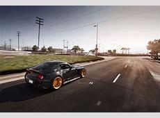 BMW E86 Z4 M by Slek Design Is Unique autoevolution