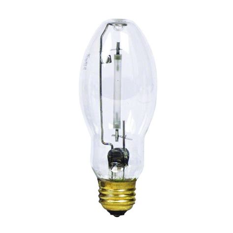highest watt light bulb philips ceramalux 50 watt bd17 high pressure sodium hid