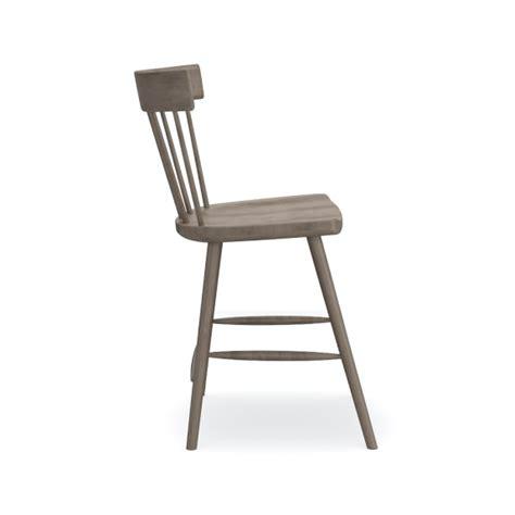 chatham counter stool quick ship williams sonoma