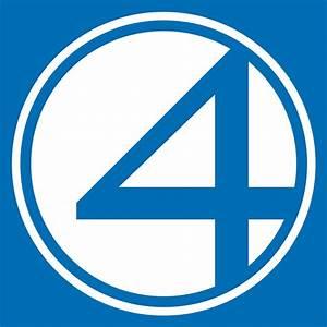 Autotrader new logo - General Design - Chris Creamer's ...