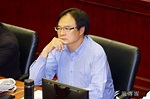 新冠肺炎》台北市居家檢疫、隔離佔全國4分之1 黃珊珊:將發近3000萬補助感謝防疫英雄-風傳媒