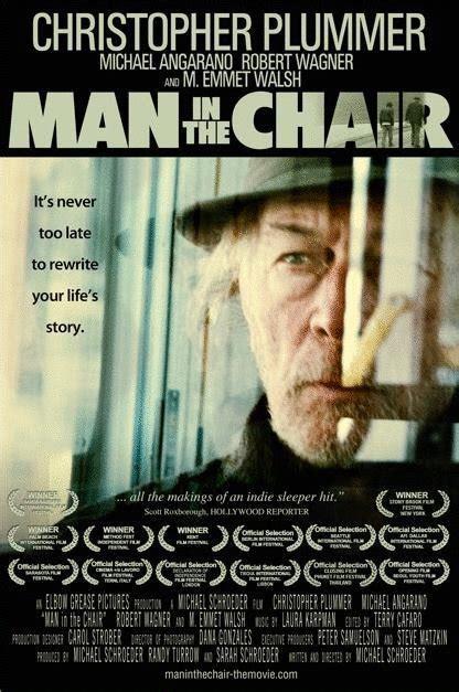 chaise réalisateur la chaise du réalisateur information