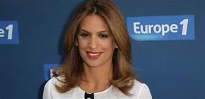 Sonia Mabrouk Mariée : sonia mabrouk la journaliste qui attire la lumi re 11 ~ Melissatoandfro.com Idées de Décoration