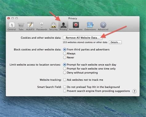 how to clear your cache on any web browser 171 digiwonk