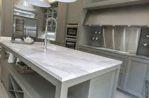pictures of islands in kitchens resilient porcelain slabs for kitchen countertops islands