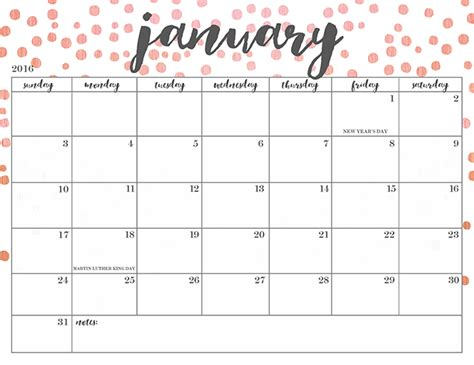 printable calendar monthly calendar printable