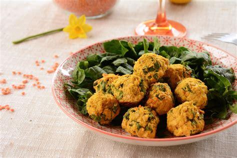 cuisiner legumes cuisiner les légumes autrement au fil du thym