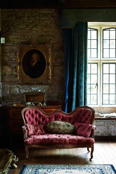 chambre baroque la chambre style baroque nos propositions en photos