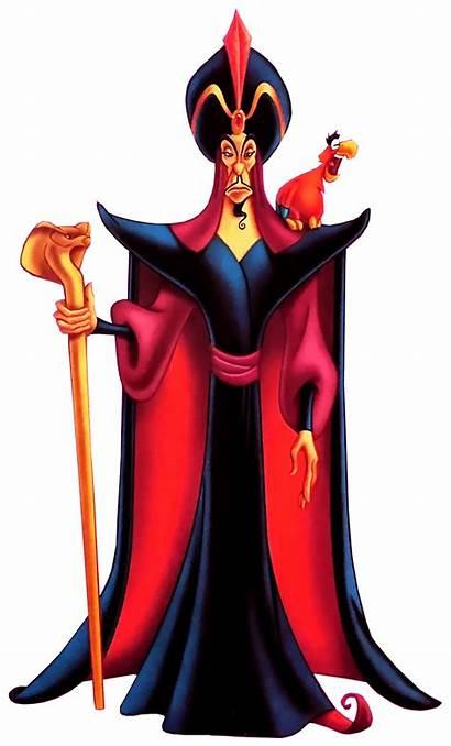 Jafar Aladdin Disney Peter Pan Cartoon Character